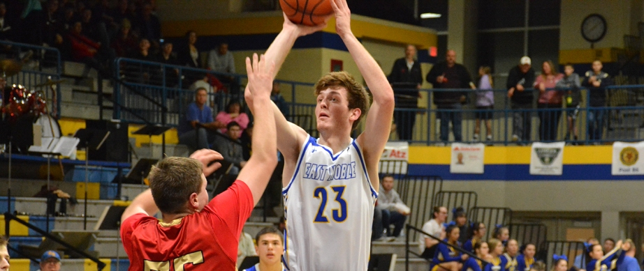 Image result for nate dickson east noble