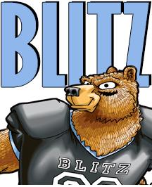 Blitz_Inset 2