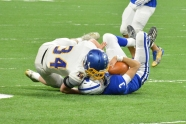2019_11_30 East Noble Class 4A State finals 11