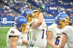 2019_11_30 East Noble Class 4A State finals 14