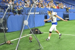 2019_11_30 East Noble Class 4A State finals 15