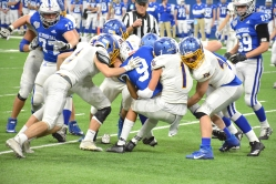2019_11_30 East Noble Class 4A State finals 16