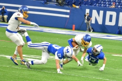 2019_11_30 East Noble Class 4A State finals 18