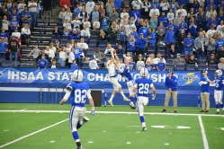 2019_11_30 East Noble Class 4A State finals 22