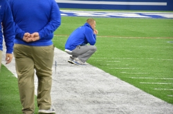 2019_11_30 East Noble Class 4A State finals 24