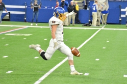 2019_11_30 East Noble Class 4A State finals 8